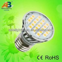 led light blanket gu10 12v 21smd
