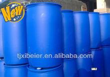 FACTORY SUPPLY!!GLACIAL ACETIC ACID ( Industrial Grade)glacial acetic acid