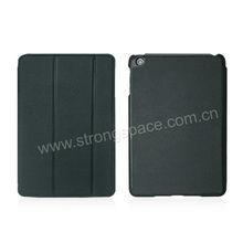 Black case for smart cover