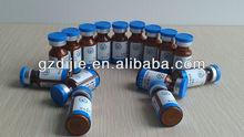 Standard product cimicifugoside 66176-93-0