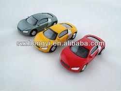 custom made model car / miniature toy cars