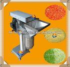 FC-307 garlic grinder, ginger grinding equipment,onion shredding machine