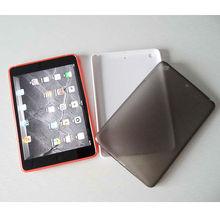smart cover case for ipad mini,anti-shock case for ipad 2