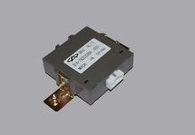CHERY Crossover(B14) Reversing Radar Control Module,Anti Radar Control Module,B14-7900309BA