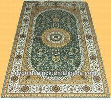 3ftx5ft Nanyang nanzhao persian rugs