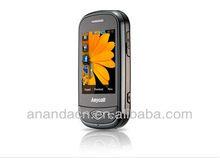 CorbyPlus B3410 Original Cell Phones Touchscreen Unlocked phones