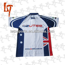 2013 custom sublimation racing wear /motorcle wear /jerseys/shirts/pit shirts