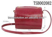 hot sale fashion shoulder digital camera bag