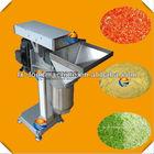 FC-307 industrial tomato grinder,industrial pepper grinder,industrial chilli grinder