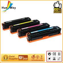 Cartridge Supplier! automatic dvd printer compatiable inkjet toner cartridge for CANON716