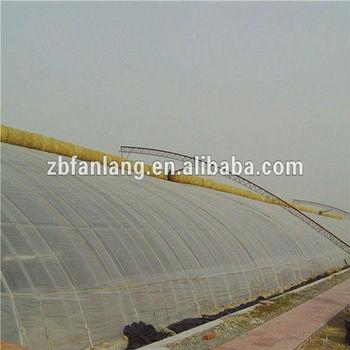 anti-uv agriculture black greenhouse plastic film