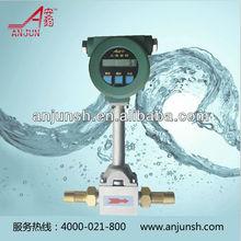 Anjun avs100 turbina a vapore generatore/turbina a vapore generatori con certificato ce