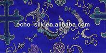 2013 chinese silk satin brocade
