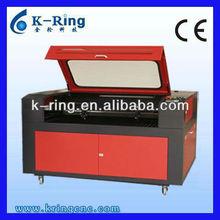 KR1410 Multi heads laser engraving cutting machine