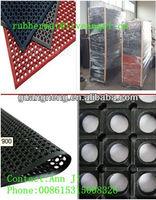 Rubber Kitchen Rugs & Mats,Kitchen & Table Bar Mat