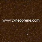 Japan Velcro Plush Neoprene Fabric