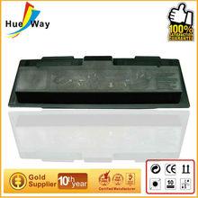Cartridge Supplier! automatic dvd printer compatiable inkjet toner cartridge for kyocera TK110