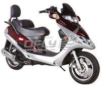 EEC/EPA China Made Fasion Mini 150cc Motercycle