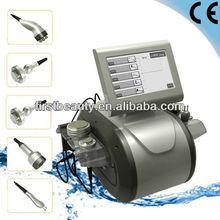 mini&body buttocks fat removal RFslimming beauty machine F019&Beijing provides
