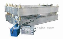 DZQ-1 Conveyor belt repair vulcanizer