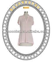 viscose Ladies' sleepwear,viscose