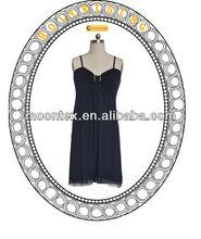 modal women's nightwear