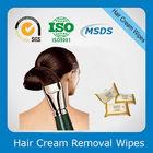 Hair Rinse Wipe