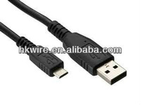USB Cable Definition