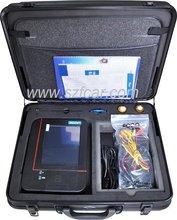 American,European,korean and japanese car diagnostic tool,Original F3-W