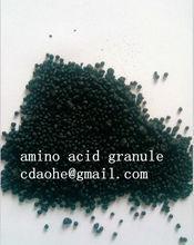 Granule Amino Acid Chelated base fertilizer