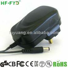 FY2001500 20v 1.5a ac adaptor