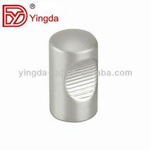 Zinc Alloy Furniture Kitchen Cabinet Knobs YD-064