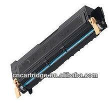 Compatible XEROX 3055 toner cartridge