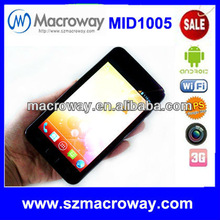 dual sim 5.3 inch tablet pc sim card slot
