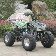 Mini Quad 110CC ATV JINLING