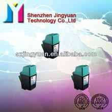 ink cartridge for DeskJet 610C/610CL/612C/640C/656C/630C/632C/642C/648C/656cvr Series/Apollo P-2100U/2150U/2200/2250/Fax