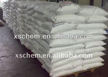 CPVC - Chlorinated Polyvinyl Chloride