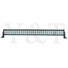 31.5 inch 180W double row LED driving light bar for truck/ATV/SUV/farm machinary!