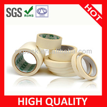 High Quality Cheap Waterproof Masking Tape