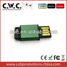radio flash drive