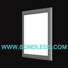 led flat panel displays