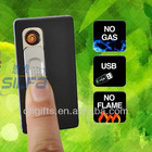 new design nova winproof electronic USB rechargeable ECO friendly lighter things to buy
