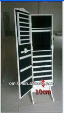 Wooden Mirror Furniture,Hottest Wooden mirror Furniture,Saleable Wooden Mirror Furniture Suppliers&Manufacturers&Exporters