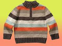 2013 Good wool yarn hand knitting cheap woolen sweater designs for kids