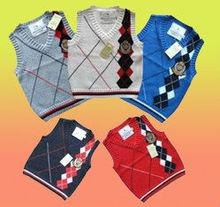 2013 de la buena hilo de tejer a mano hechos a mano barata jerseys