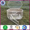 DXHC001 Wooden Hamster Cage (BV assessed supplier)