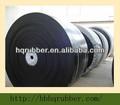 Industrial usado cintas transportadoras