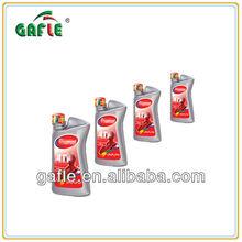 OEM factory automobile antifreeze coolant