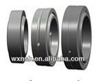 Joint ball bearing GEG70ES-2RS