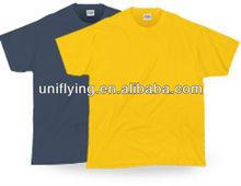 custom flannel shirt Lightweight,premium fabric